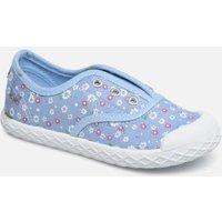 Chicco - Cardiff - Sneaker für Kinder / blau