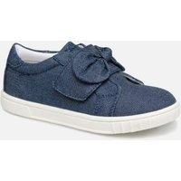 SALE -40 Chicco - Claudette - SALE Sneaker für Kinder / blau
