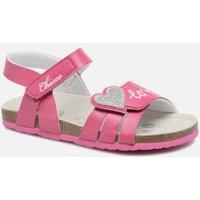 Chicco - Hella - Sandalen für Kinder / rosa