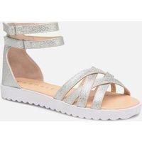 Esprit - Mela CG Glitter - Sandalen für Kinder / silber