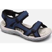 ALLROUNDER - Larisa - Sportschuhe für Damen / blau