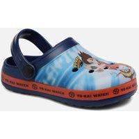Yo-Kai Watch - Diapason - Sandalen für Kinder / blau