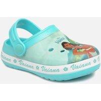 Vaiana - Dipa - Sandalen für Kinder / blau
