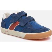 SALE -40 P-L-D-M By Palladium - Vincey - SALE Sneaker für Kinder / blau