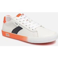 SALE -40 P-L-D-M By Palladium - Vulzy - SALE Sneaker für Kinder / beige