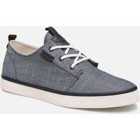 SALE -40 P-L-D-M By Palladium - Free CVS - SALE Sneaker für Herren / blau