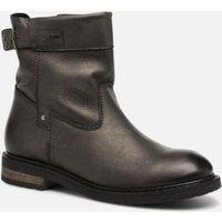 SALE -50 P-L-D-M By Palladium - BOTRY DST - SALE Stiefeletten & Boots für Damen / gold/bronze