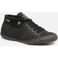 SALE -50 P-L-D-M By Palladium - GAETANE EOL - SALE Sneaker für Damen / schwarz