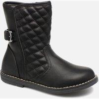 SALE -20 Chicco - Celly - SALE Stiefel für Kinder / schwarz