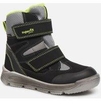 SALE -30 Superfit - Mars GTX - SALE Sportschuhe für Kinder / schwarz