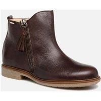 Pablosky - Valeria - Stiefeletten & Boots für Kinder / braun