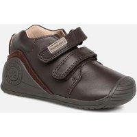 SALE -30 Biomecanics - Juanito - SALE Stiefeletten & Boots für Kinder / braun