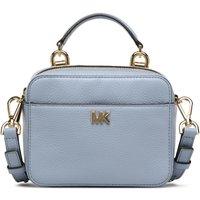 Michael Michael Kors - Mini GTR Stripe Crossbody - Handtaschen / blau