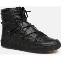 Moon Boot - MERCURY PARIS - Sportschuhe für Herren / schwarz