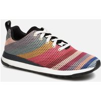 PS Paul Smith - Rappid Womens Shoes - Sneaker für Damen / mehrfarbig