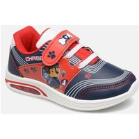 SALE -10 Pat Patrouille - Nomade - SALE Sneaker für Kinder / blau