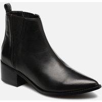 E8 by Miista - ULA - Stiefeletten & Boots für Damen / schwarz