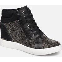 SALE -40 Aldo - AILANNA - SALE Sneaker für Damen / schwarz