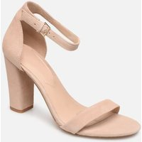 Aldo - JERAYCLYA - Sandalen für Damen / beige