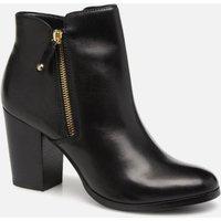 SALE -30 Aldo - NAEDIA - SALE Stiefeletten & Boots für Damen / schwarz