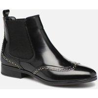 Aldo - ALAERIA - Stiefeletten & Boots für Damen / schwarz
