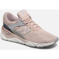 SALE -30 New Balance - WSX90 - SALE Sneaker für Damen / rosa