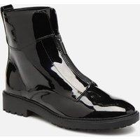 Esprit - COCO ZIP - Stiefeletten & Boots für Damen / schwarz