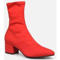 SALE -50 Vagabond Shoemakers - Mya 4319-539 - SALE Stiefeletten & Boots für Damen / rot