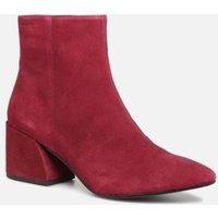 SALE -40 Vagabond Shoemakers - Olivia 4217-040 - SALE Stiefeletten & Boots für Damen / weinrot