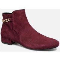 SALE -40 Vagabond Shoemakers - SUZAN - SALE Stiefeletten & Boots für Damen / weinrot
