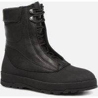 SALE -40 Vagabond Shoemakers - JILL - SALE Sportschuhe für Damen / schwarz