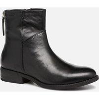 SALE -40 Vagabond Shoemakers - CARY 4 - SALE Stiefeletten & Boots für Damen / schwarz