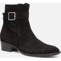 SALE -40 Vagabond Shoemakers - MEJA - SALE Stiefeletten & Boots für Damen / schwarz
