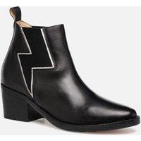 P-L-D-M By Palladium - Priema - Stiefeletten & Boots für Damen / schwarz