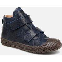 SALE -40 P-L-D-M By Palladium - Tilik K - SALE Sneaker für Kinder / blau