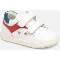 SALE -40 Chicco - GIAN - SALE Sneaker für Kinder / weiß