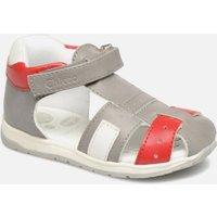 Chicco - GRISSINO - Sandalen für Kinder / blau