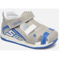 Chicco - GONEY - Sandalen für Kinder / grau
