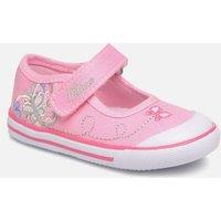 SALE -30 Chicco - GALEY - SALE Ballerinas für Kinder / rosa
