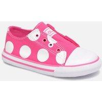 SALE -40 Chicco - CHIS - SALE Sneaker für Kinder / rosa