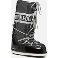 SALE -30 Moon Boot - STARRY - SALE Stiefel für Damen / schwarz