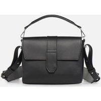 SANDQVIST - Berit - Handtaschen / schwarz