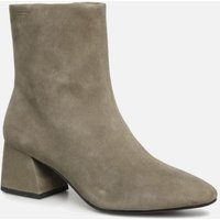SALE -40 Vagabond Shoemakers - Alice 4516-040 - SALE Stiefeletten & Boots für Damen / grün