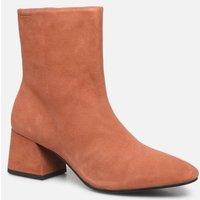 SALE -50 Vagabond Shoemakers - Alice 4516-040 - SALE Stiefeletten & Boots für Damen / rot