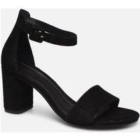 Vagabond Shoemakers - Penny 4738-040 - Sandalen für Damen / schwarz