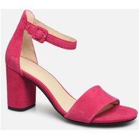Vagabond Shoemakers - Penny 4738-040 - Sandalen für Damen / rosa