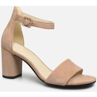 Vagabond Shoemakers - Penny 4738-040 - Sandalen für Damen / beige