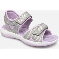 Superfit - Sunny - Sandalen für Kinder / mehrfarbig