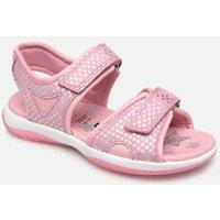Superfit - Sunny - Sandalen für Kinder / rosa