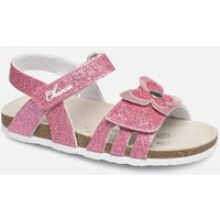 Chicco - Hastrid - Sandalen für Kinder / rosa